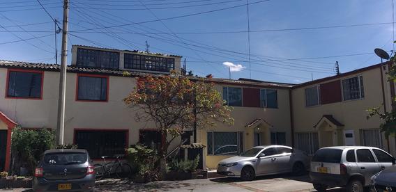 Venta Casa Villa Mayor