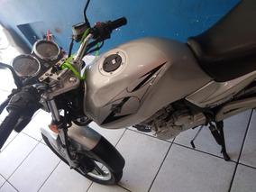 Suzuki Yes 125 Gsr 2014 Linda Ent 900 12 X 450 Rainha Motos