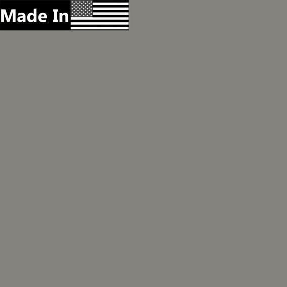 Fundo Infinito Cinza Neutral Grey 2,70 X 11 M R04