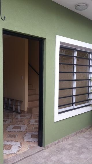 Ideal Inversor Duplex En Venta En Quilmes