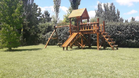 Mangrullos Infantiles, Plazas, Toboganes, Ilgiardino®