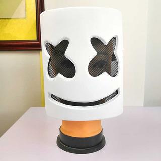 Máscara Dj Marshmello