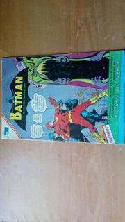 Batman N.387 De 1967-flash- Novaro/dc Infantino