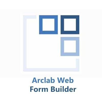 Resultado de imagen para Arclab Web Form Builder 5