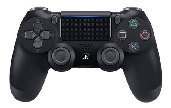 Controlador De Jogo De Gamepad Bt-controlador Dualshock 4 Wi