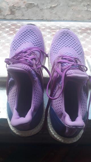 Zapatillas Ultra Boost