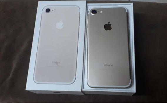 Iphone7 128 Gb