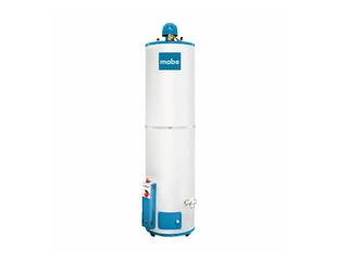 Calentador De Agua Mabe Gas Acumulación 35 Gls. Caglm3505an1