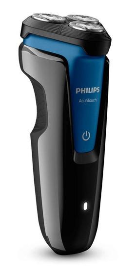 Afeitadora Philips S1030/04