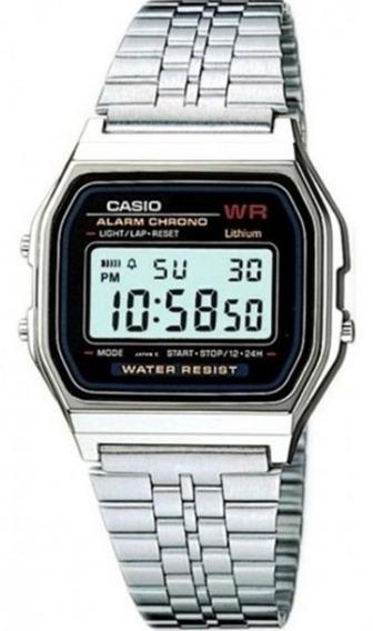 Relógio Casio A159wa-n1df