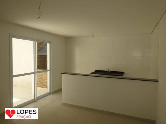 Casa Terrea, Condominio Fechado - Próximo Monotrilho Oratório - So0297