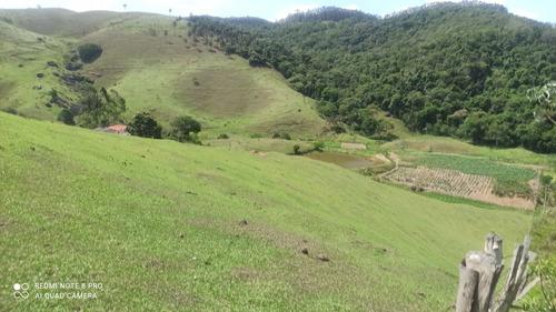 (k.a) Terrenos Em Guararema