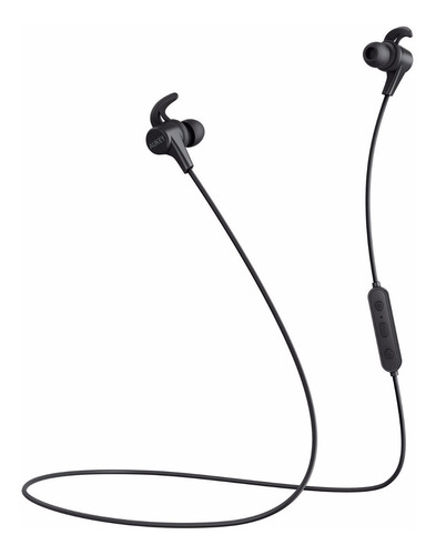 Imagen 1 de 7 de Auriculares Aukey Bluetooth - Netpc