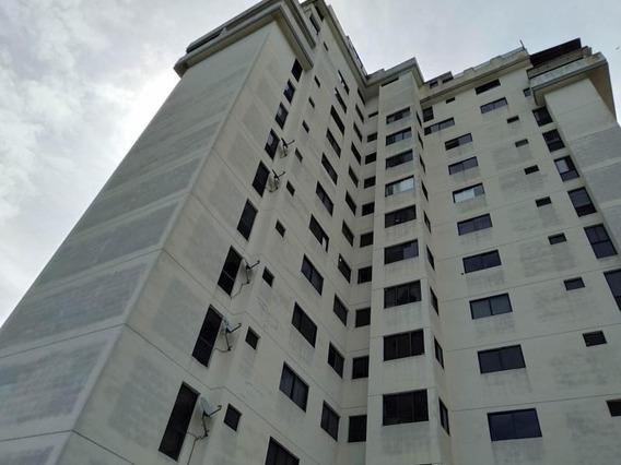 Apartamentos En Venta Mls #20-1728 Tu Propiedad Ideal