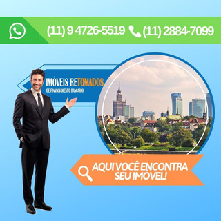 Rua Getulio Vargas, Centro, Carmo Do Rio Claro - 424907