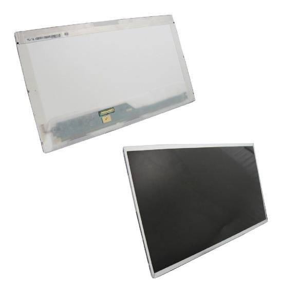 Tela Led 10.1 Netbook Acer Aspire One Nav50 Modelo B101aw