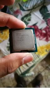 Processador Intel Core I7 3770 Lga 1155 @3.4ghz Turbo Boost