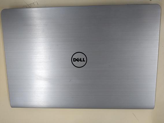 Notebook Dell Inspiron I5