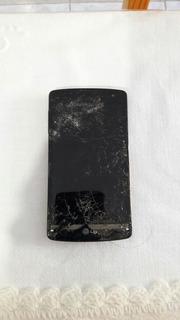 LG F60 Para Reparar!!!!