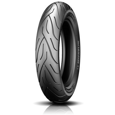 Pneu Diant Michelin Commander 2 140/75-17 Harley Fatboy