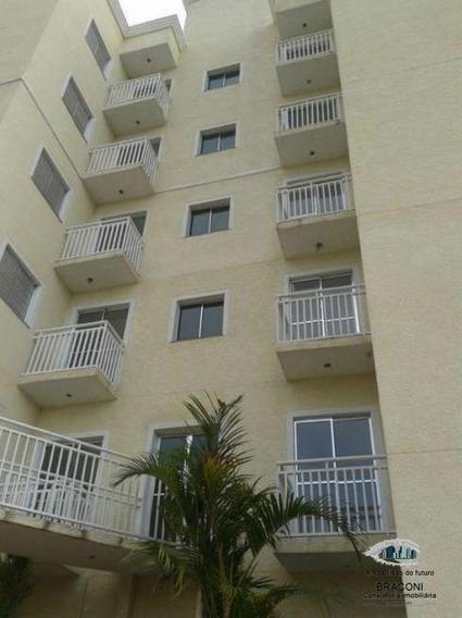 Apartamento 2 Dorms Pronto 175.000 Mil Em Ferraz!!! - 6861