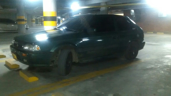 Mazda 323 Mazda 323 Coupe 1997