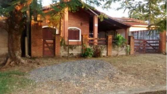 Vendo Casa Lado Praia No Belas Artes Em Itanhaém - 3209| Npc