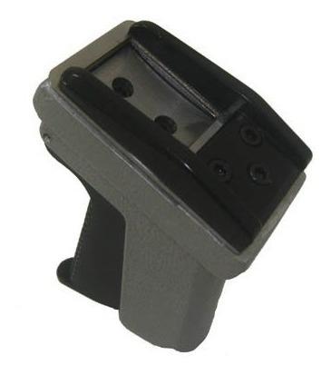 Cortador De Foto 5x7 (modelo Revolver)