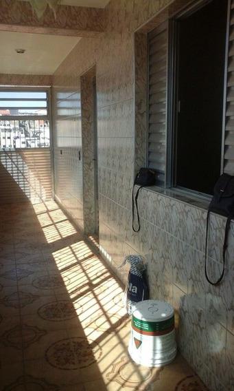 Casa 3 Dorms- Castro Alves-ref 626 Loc - 626 Loc