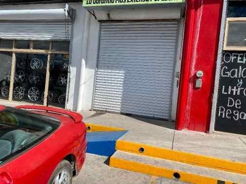 Locales En Renta Av Pacheco Chihuahua