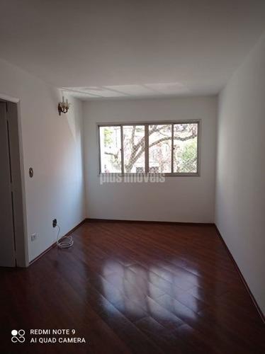 Imagem 1 de 14 de Oportunidade - Jardim Guedala - Pj54975