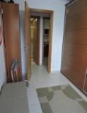 Apartamento Para Venda, 3 Dormitórios, Jacarepagua - Rio De Janeiro - 941