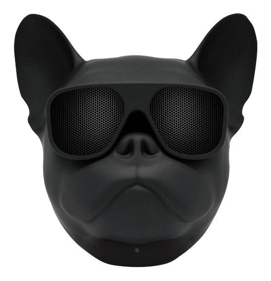 Bocina Bt Select Sound Bulldog   86377