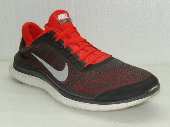 Zapatillas Nike Free 3.0 Hombres Zapatillas en Mercado