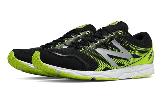 Zapatos Deportivo New Balance Running 100% Original