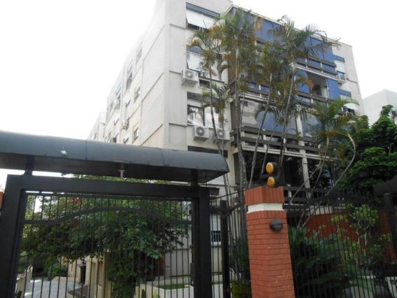 Apartamento - Auxiliadora - Ref: 287574 - V-cs31004417