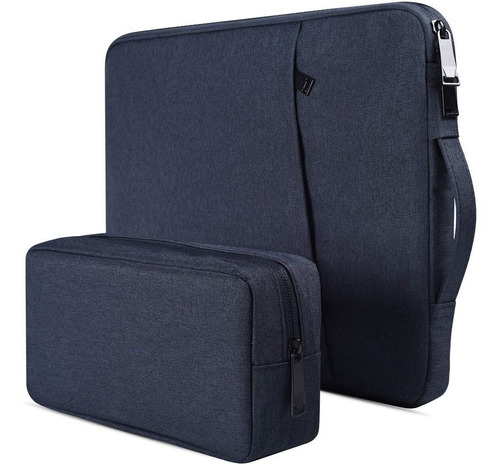Funda Para Portatil De 13 A 13,3 Pulgadas Para Macbook Air