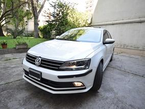 Volkswagen Vento 2.5 Luxury 170cv Oportunidad!