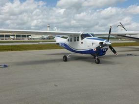 Cessna P210n, 1979