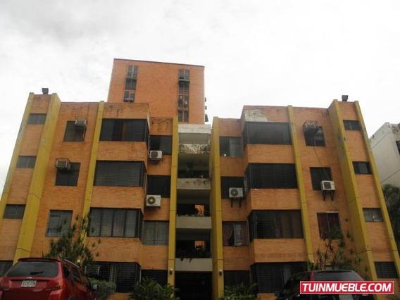 Apartamento Venta La Granja Naguanagua Carabobo 19-12484 Rc