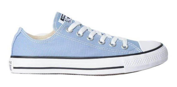 Tênis Converse All Star Ct As Core Ox - Original