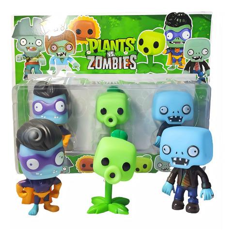 Plantas Vs Zombies  2 Zombies  1 Planta