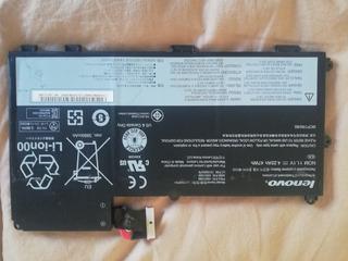 Bateria Lenovo T430u
