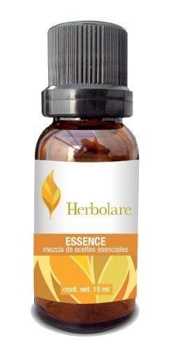 Aceite Esencial Albahaca 15ml Aromaterapia Masaje Herbolare