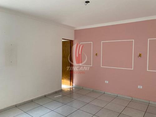 Imagem 1 de 15 de Sala Comercial Para Locação No Bairro Vila Regente Feijó, 25 Metros - Ótima Localização E Ótimo Preço ! - 6286