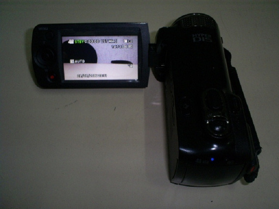 Camera Digital Samsung Hyper Dis