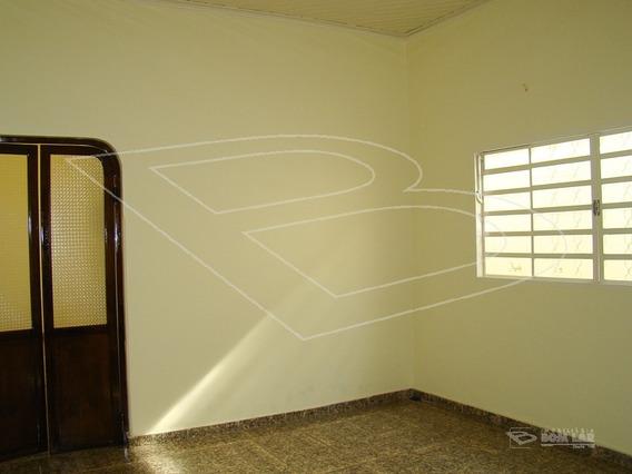 Casa Residencial Para Venda - 911322.03
