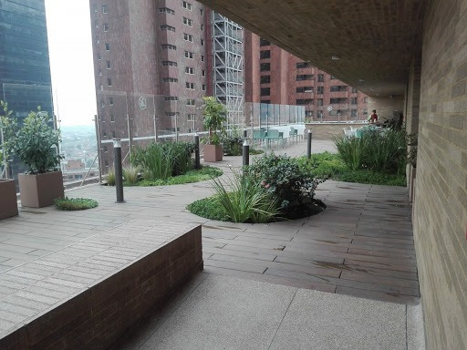 Apartaestudio En Venta San Martin 90-62709