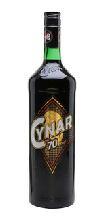 Aperitivo Cynar 70 Proff 750ml - Perez Tienda -