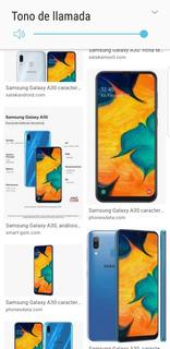 Samsung A 30